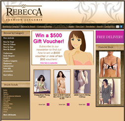 rebecca_featured