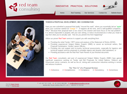 redteam_featured