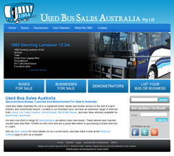 ubsa_featured